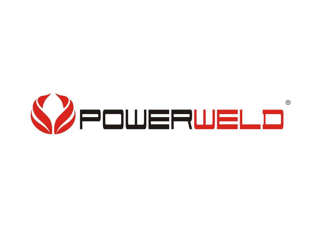POWERWELD